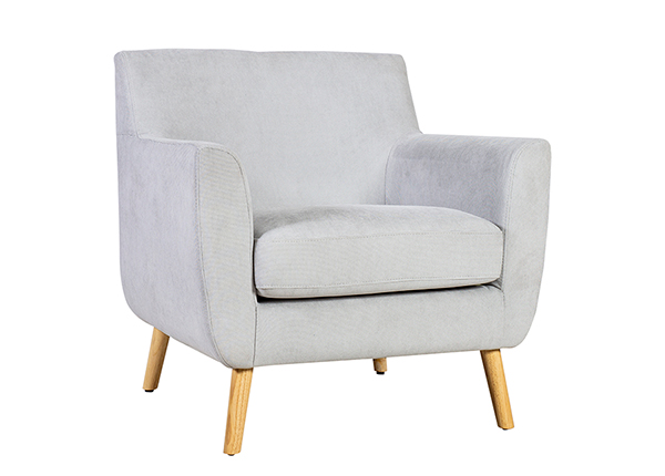 Кресло Sandra