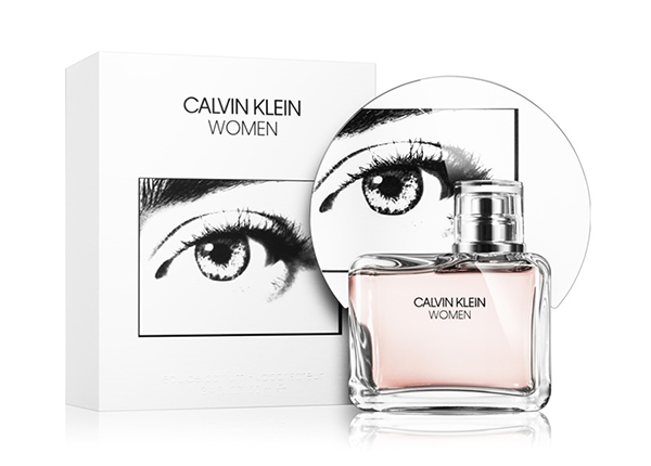 Calvin Klein Women EDP 30ml NP-145824
