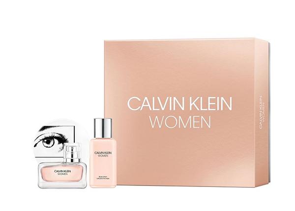 Calvin Klein Women komplekt