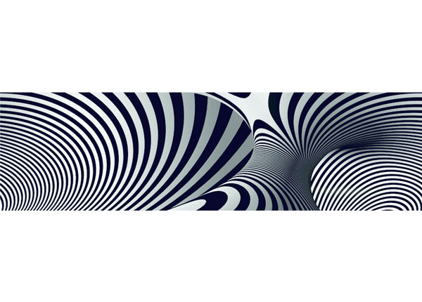 Seinakleebis Creative 2 14x500 cm