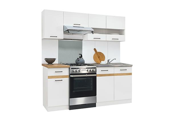Köök 180 cm TF-145931