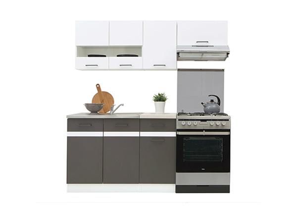 Köök 180 cm TF-145933