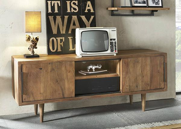 TV-alus Mid Century 145 cm AY-145983