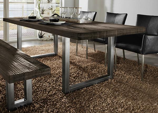 Обеденный стол New York 220x100 cm AY-145999
