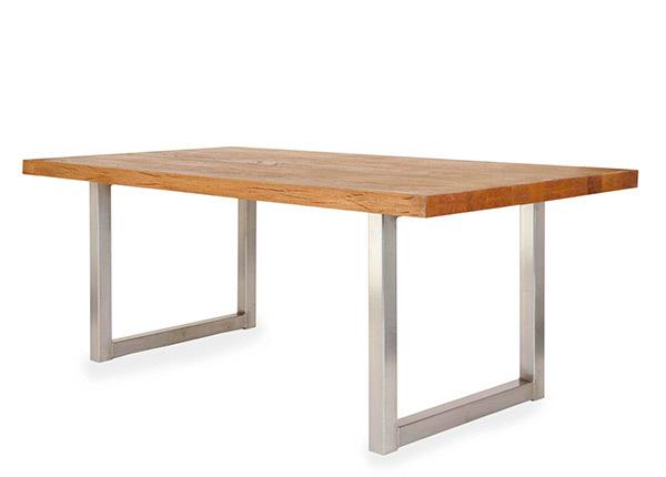 Ruokapöytä New York 240x100 cm