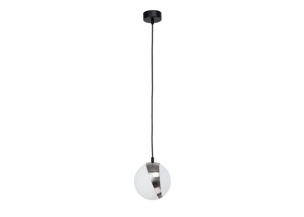 Rippvalgusti Elfa-2 A5-146003