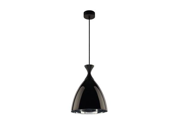 Подвесной светильник Nero Black A5-146009