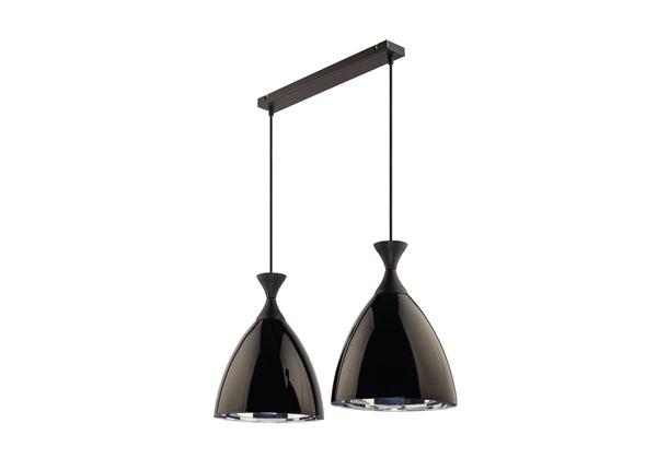 Rippvalgusti Nero Black-2 A5-146010
