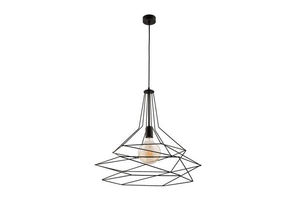 Подвесной светильник Oro Black Ø 56 см A5-146011