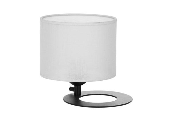 Настольная лампа Pres
