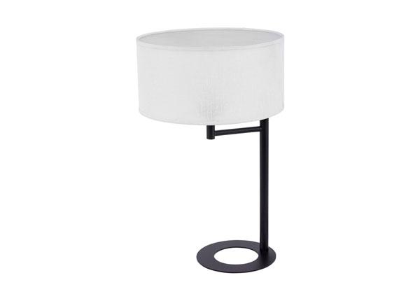 Настольная лампа Pres G