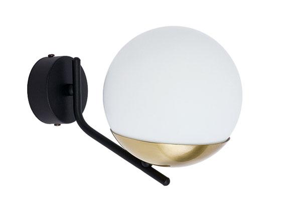 Настенный светильник Santa A5-146024