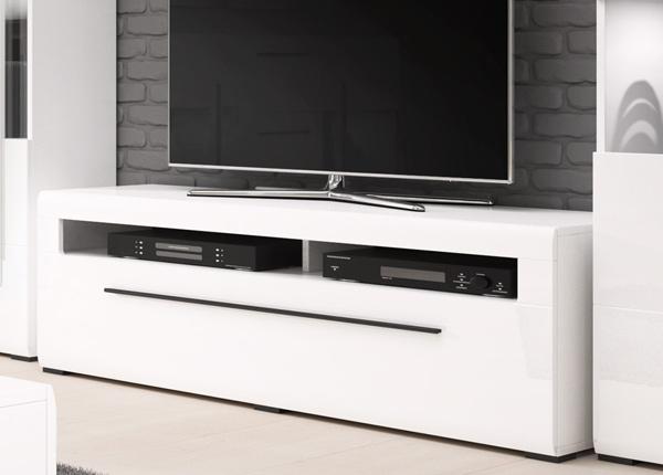 TV-alus Tulsa 140 cm WS-146054
