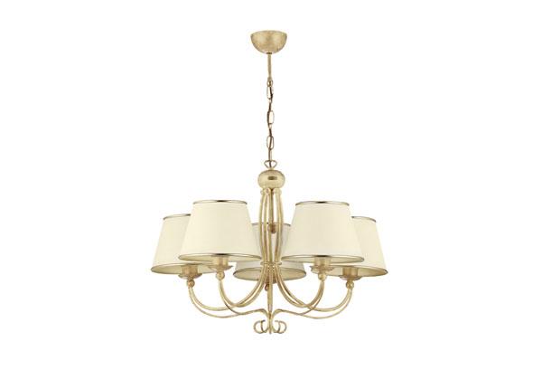Подвесной светильник Laura 5 A5-146055