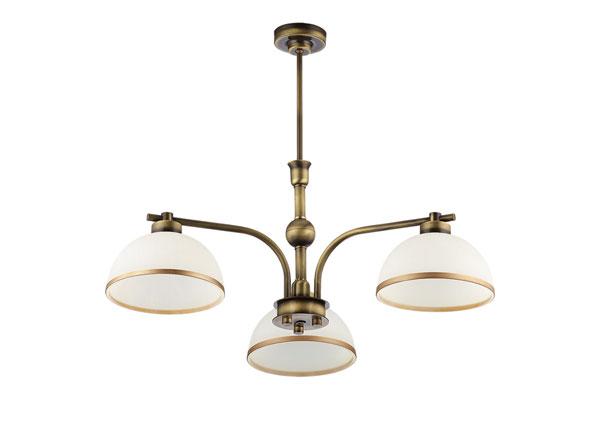 Подвесной светильник Montana 3 A5-146059