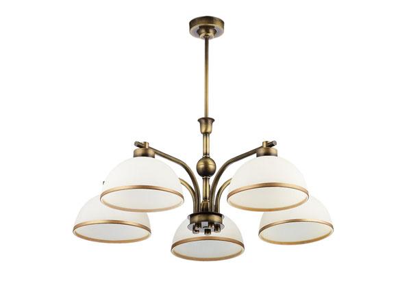 Подвесной светильник Montana 5 A5-146060