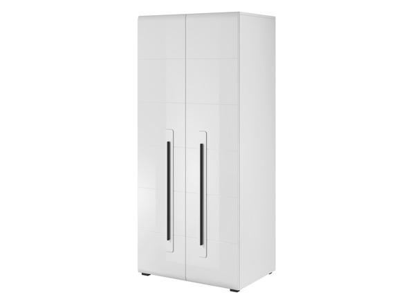 Шкаф платяной Tulsa WS-146066
