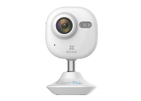 Valvontakamera Ezviz Mini Plus