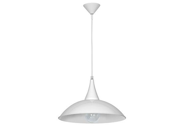 Подвесной светильник Katila AA-146159