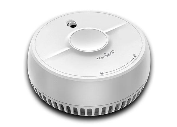 Оптический дымовой датчик FireAngel Mini