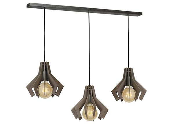 Подвесной светильник Pat AA-146225