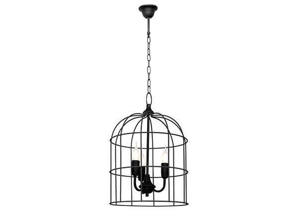 Laelamp Kolibri AA-146254
