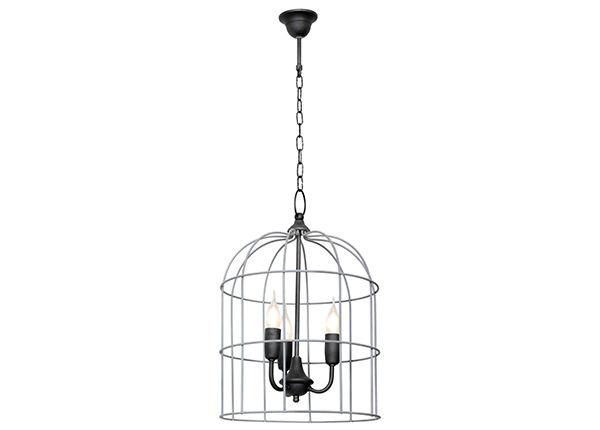 Подвесной светильник Kolibri AA-146255