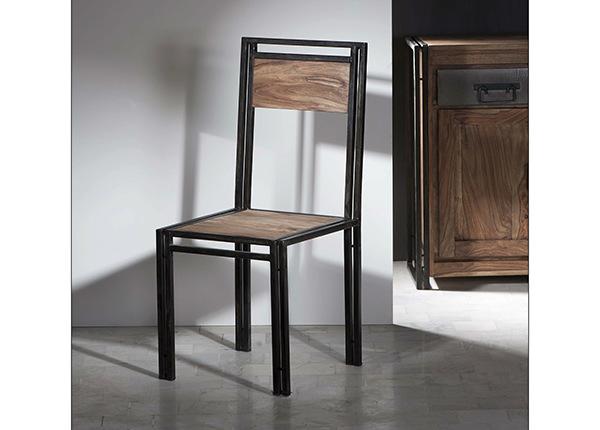 Обеденные стулья Panama, 2 шт AY-146275