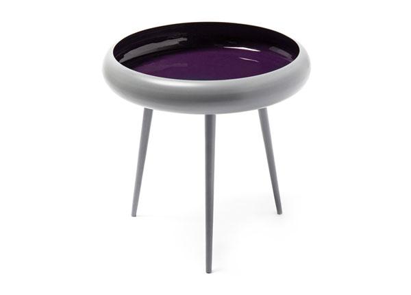 Apupöytä Ø 49 cm A5-146314