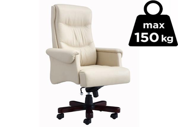 Рабочий стул Branson AQ-146333