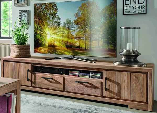 TV-taso Sanam AY-146348