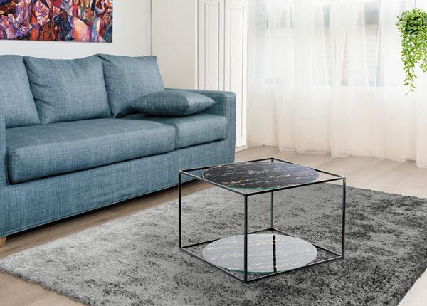 Diivanilaud 50x50 cm A5-146399