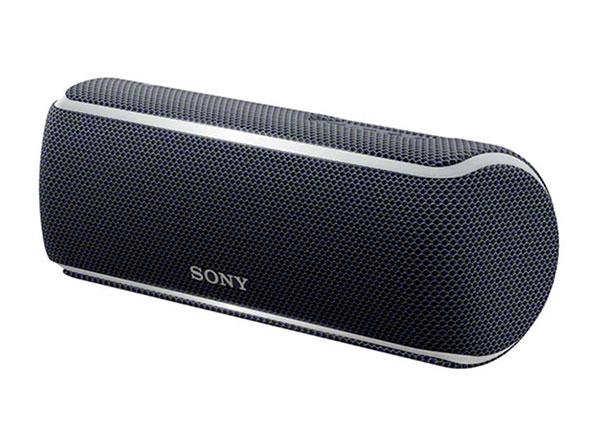 Bluetooth kõlar Sony