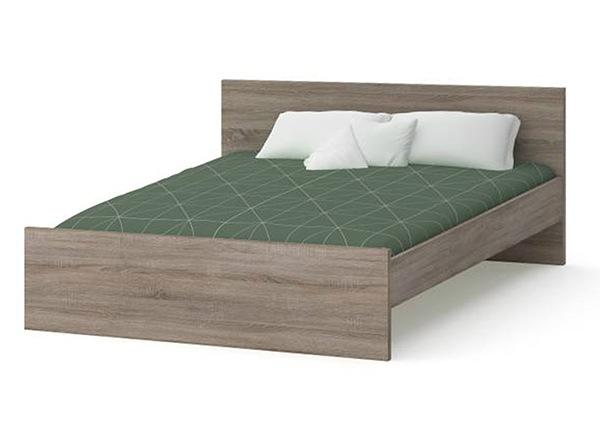 Кровать Naia 160x200 cm