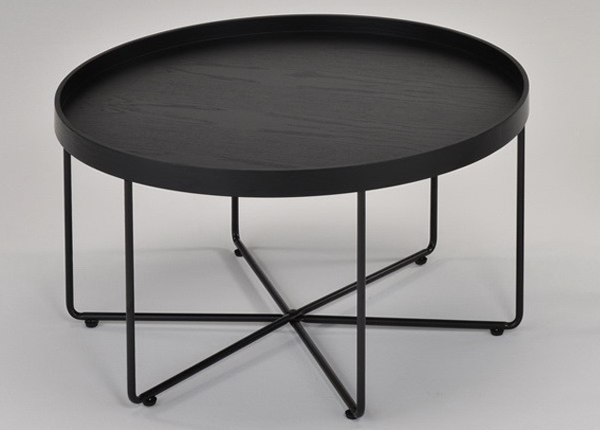 Журнальный стол Mod-1