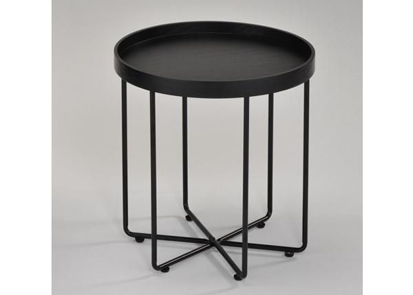 Декоративный столик Mod-2
