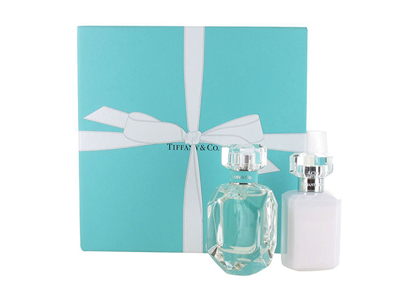Tiffany & Co.Tiffany & Co. pakkaus