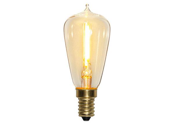 LED sähkölamppu E14 AA-146589