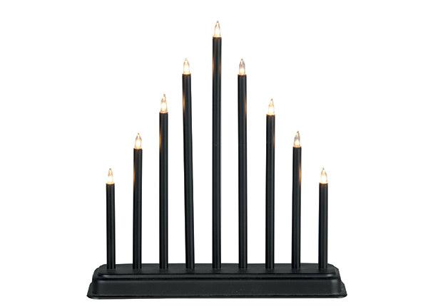 Электрические свечи Trix AA-146620