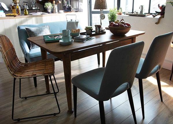 Ruokapöytä Tom Tailor 140x80 cm AY-146627