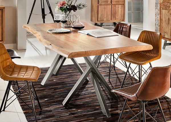 Ruokapöytä Tische 180x100 cm AY-146639