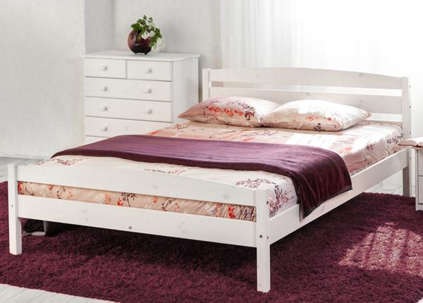 Кровать Magnus 90x200 cm EC-146643