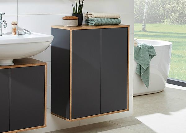 Нижний шкаф в ванную Finn SM-146665