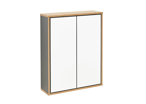 Зеркальный шкаф Finn SM-146667