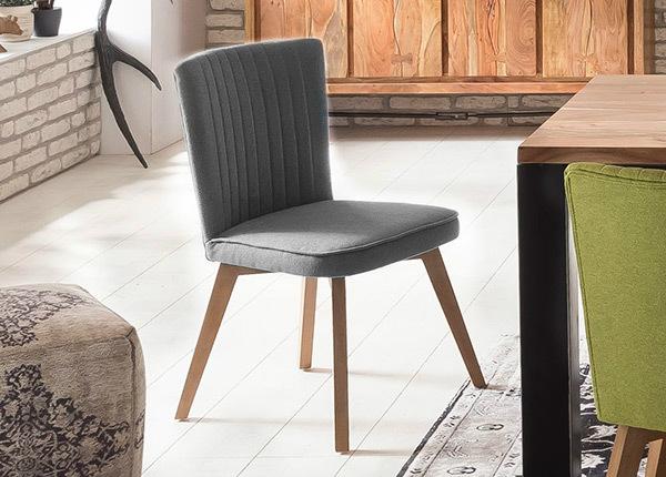 Обеденные стулья Sit, 2 шт AY-146710