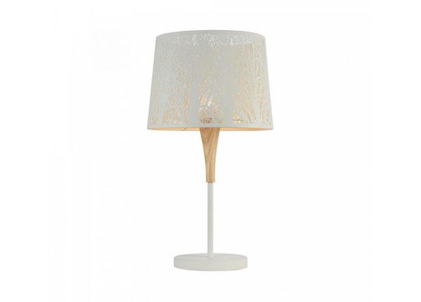 Lauavalgusti Modern Lantern