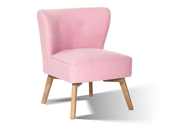 Кресло Sit AY-146734