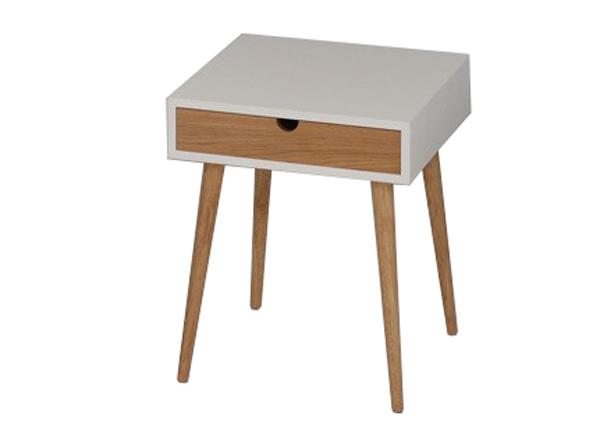 Декоративный / прикроватный столик Hobro