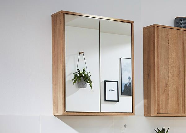 Зеркальный шкаф Finn SM-146875