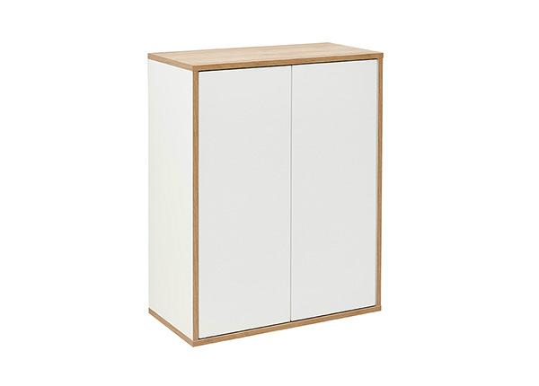 Нижний шкаф в ванную Finn SM-146880